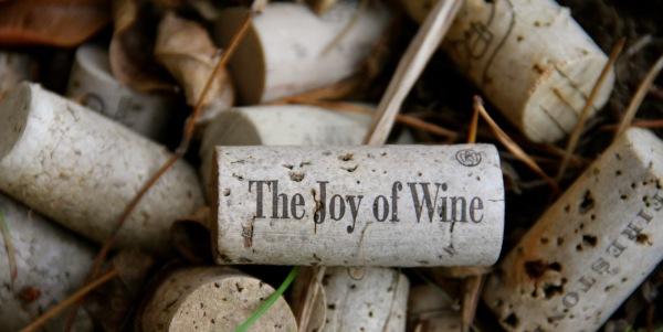 wine cork 3