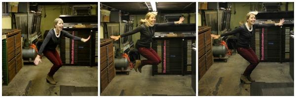 joy jump bay view printing